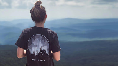 10 best hemp t shirts in the world right now!