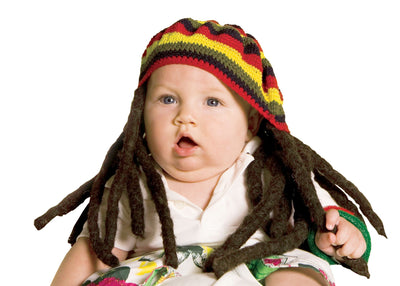 10 best Bob Marley baby clothes ever!