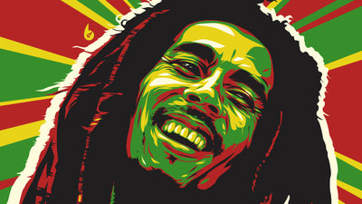 10 best bob Marley car accessories on the planet