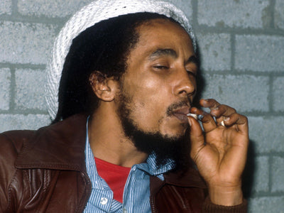 10 best bob marley papers ranked from best to worst