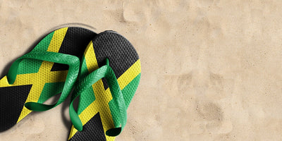 10 best bob marley sandals on the planet!