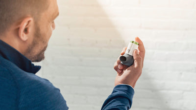 10 best cbd inhaler you can buy online today!