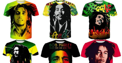 10 best bob marley shirts even your granny will love