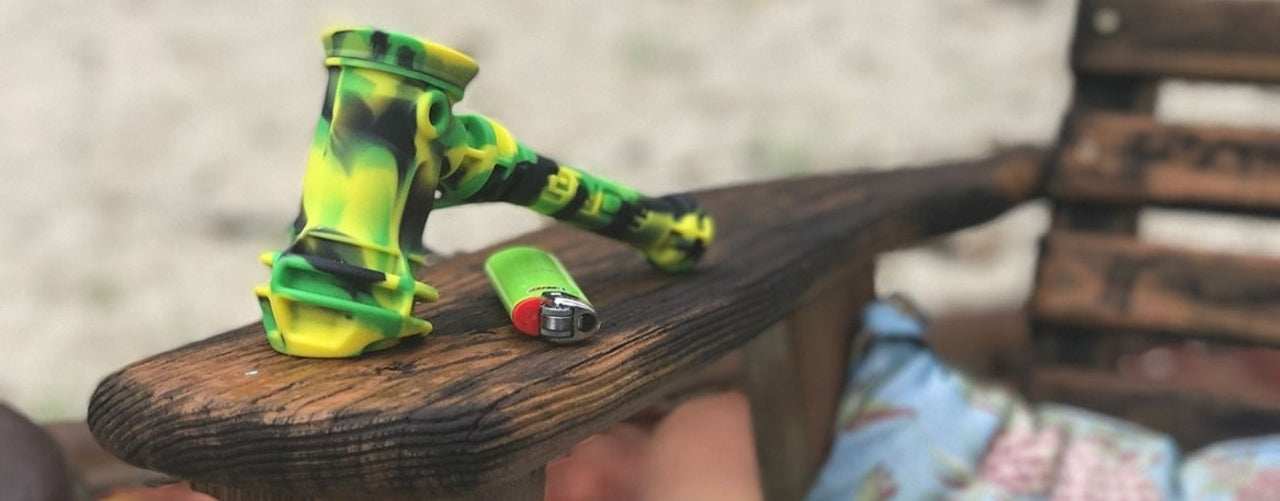 12 Best Bubbler Pipes in the World Right Now!