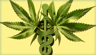 How to Get a Medical Marijuana Card (in Most States)