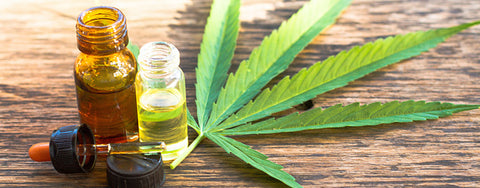 16 Things You Need to Know About CBD Vape Oil - no7 Will Amaze You!