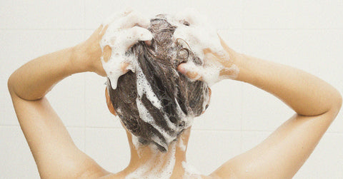 What is Detox Shampoo And 3 Reasons You Should Try It!