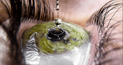 10 best eye drops for stoners on Amazon