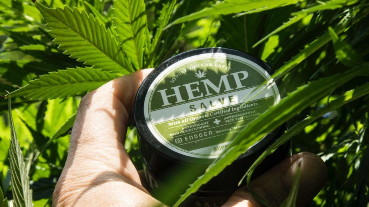 10 best hemp wax products in the world right now