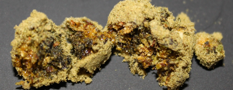 Moon Rocks Cannabis Review - Everything You Need to Know & More!
