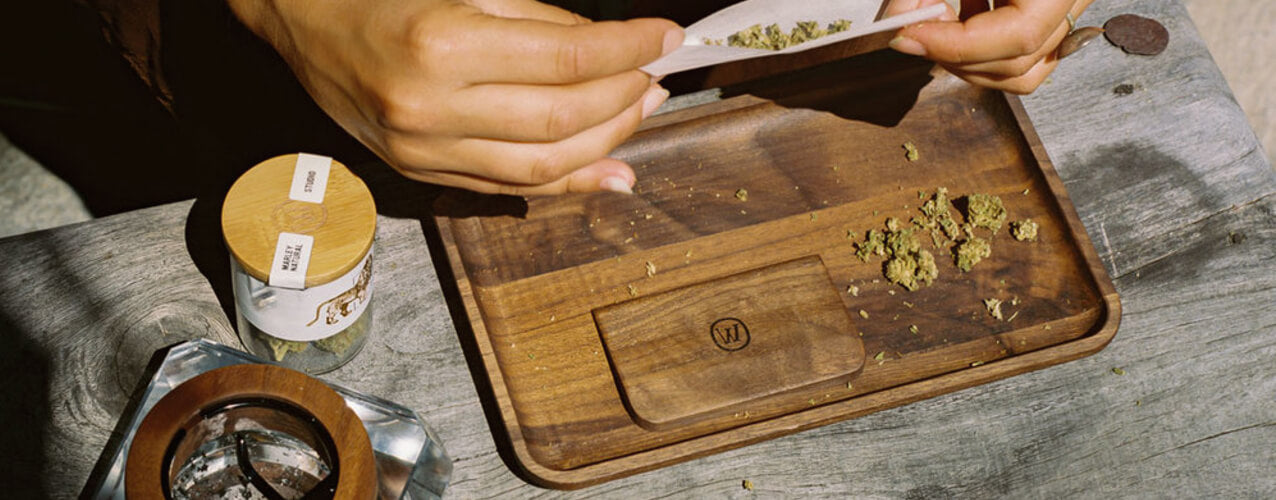 11 Best Rolling Trays in the World Right Now - No9 is beautiful!