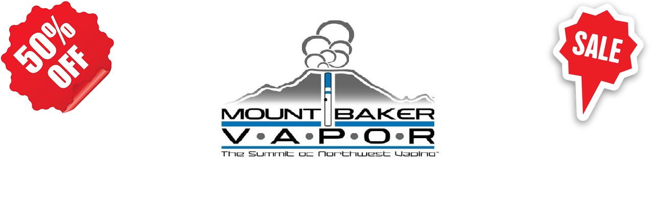 Mt. Baker Coupon Codes and Vouchers