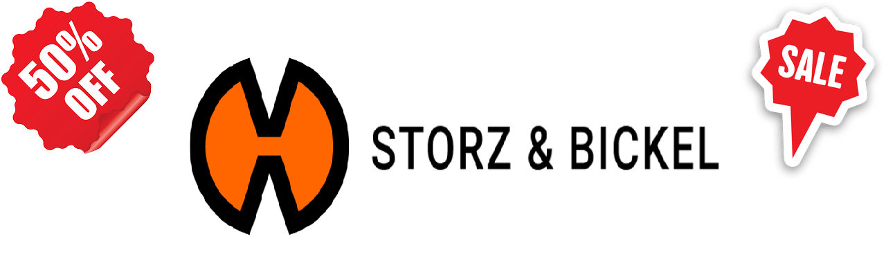 Storz and Bickel Coupon Codes and Vouchers