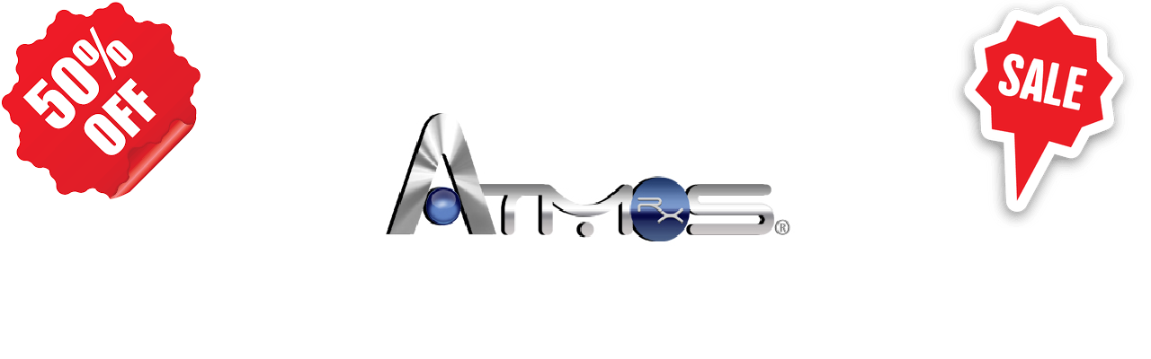 AtmosRX Coupon Codes and Vouchers