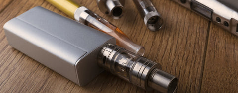 15 Best Variable Vape Pens in 2020 - The Ultimate Guide!