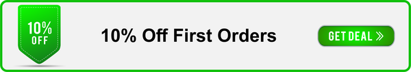 10% off your first order at DankGeek