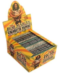 Bob Marley King-Sized Papers