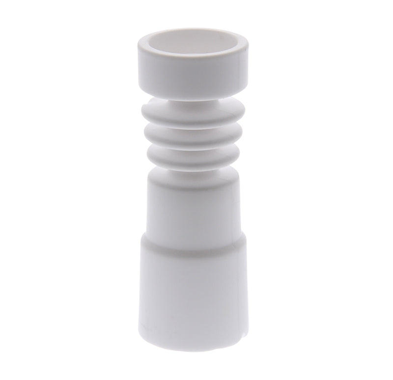 ERRL Gear Domeless Universal Female Ceramic Concentrate Nail