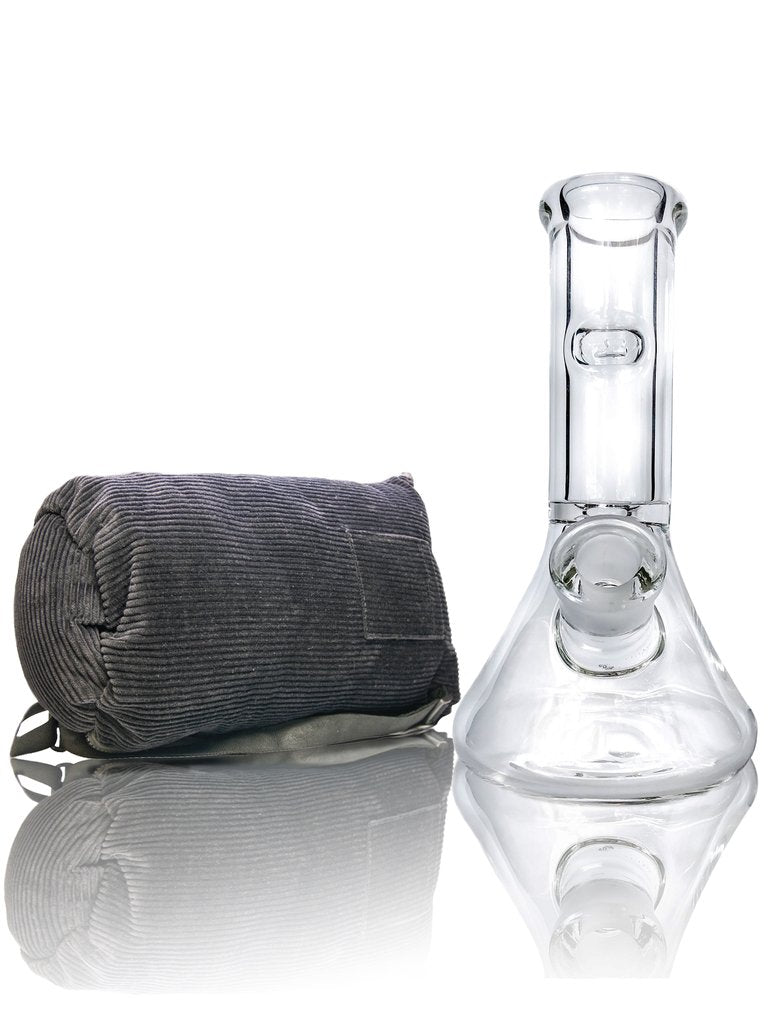 Tankglass mini bong