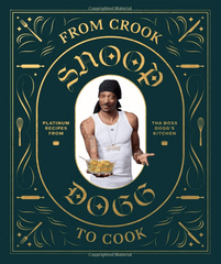 snoop recipe dinner