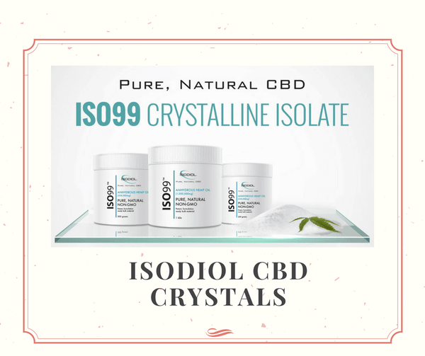 cbd hemp pain relief
