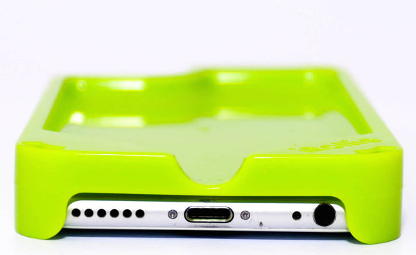 iphone rolling case