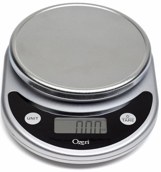 measurement cannabis weigh