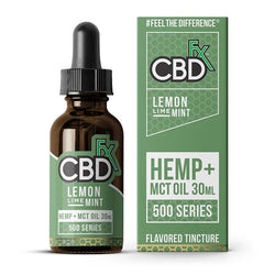 https://cbdfx.com/products/lemon-lime-mint-cbd-tincture-oil/