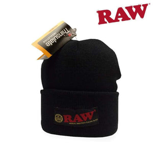 RAW Thinsulate Beanie