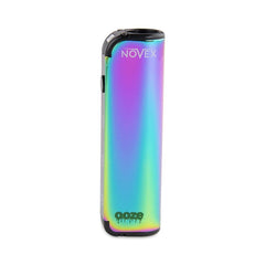 Ooze Novex Extract Vape Battery - Rainbow