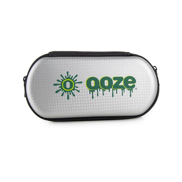 Ooze Carrying Pouch