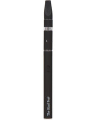 "The Kind Pen - ""Slim"" Wax Vaporizer Pen"