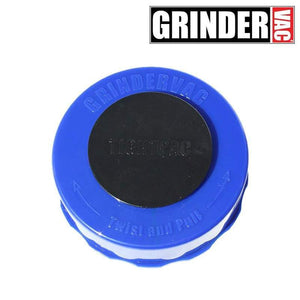 Tightvac Grinder Vac 2 pieces