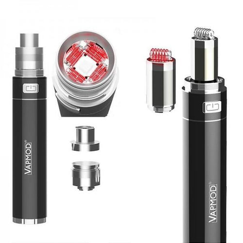 dab accessories VAPMOD Stoner X Wax Pen
