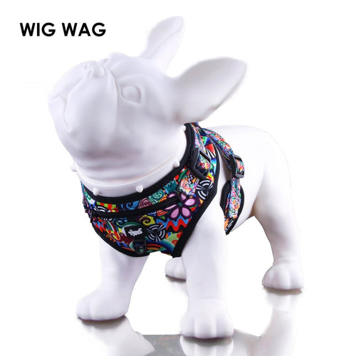 Apparel HeadyPet - Dog Harness
