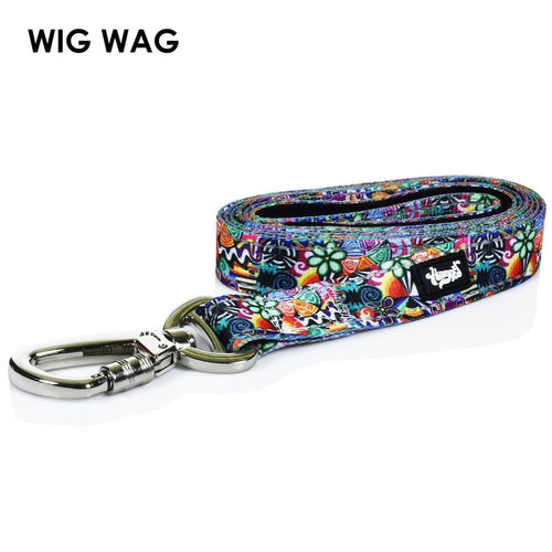 Apparel HeadyPet - 6 Foot Leash