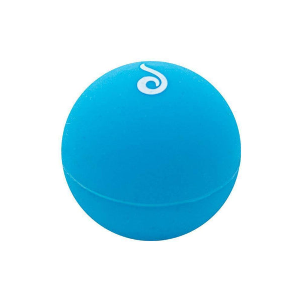 Shatterproof Storage Ball