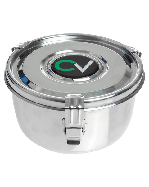 CVault - Storage Container