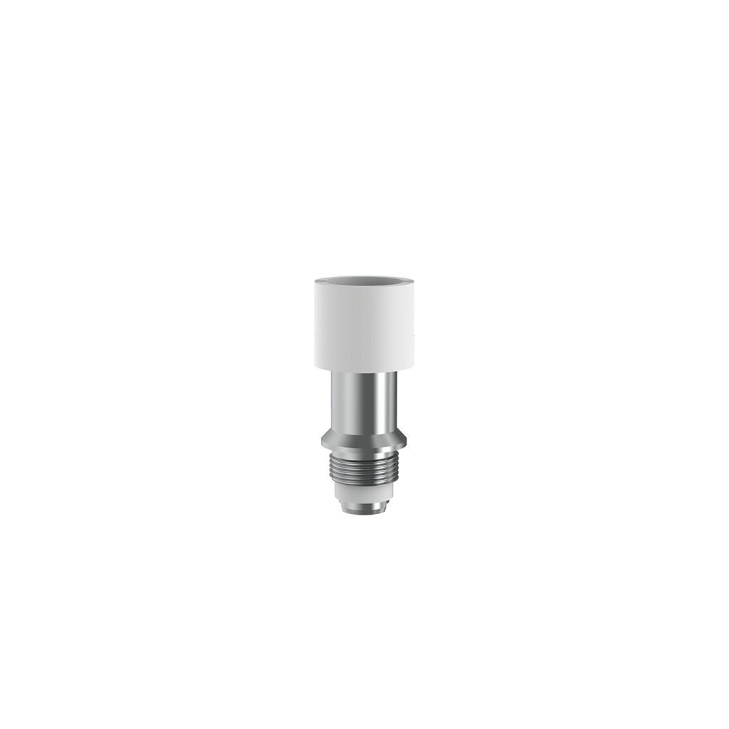Ghost Globe Atomizer