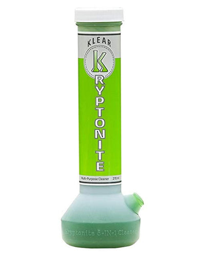 Accessories Kryptonite Cleaner
