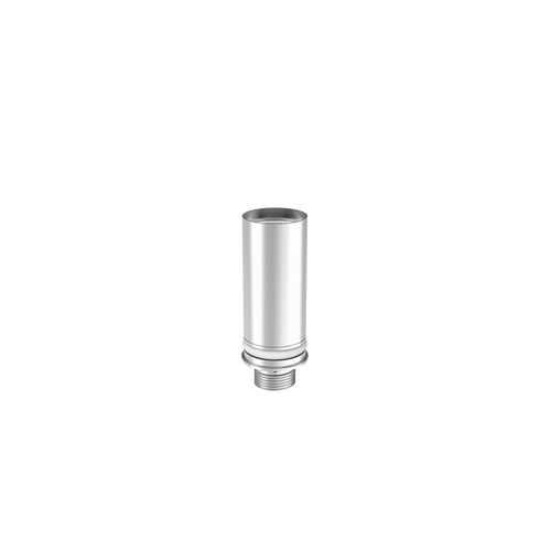Tanks - Pods - Coils Light Atomizer