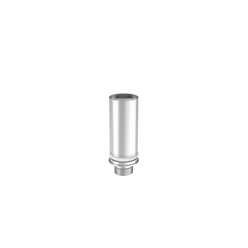 Light Ceramic Atomizer