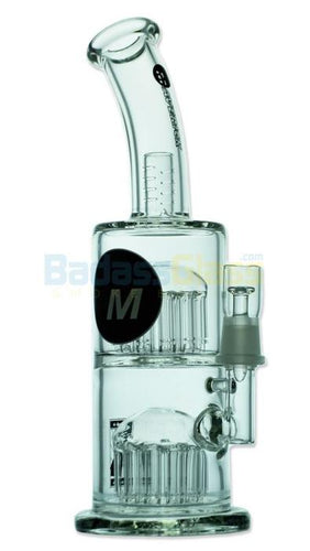 Maverick 12 to 12 Dab Rig