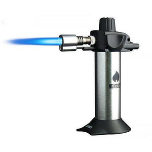 "Newport - Mini 5.5"" Butane Torch"