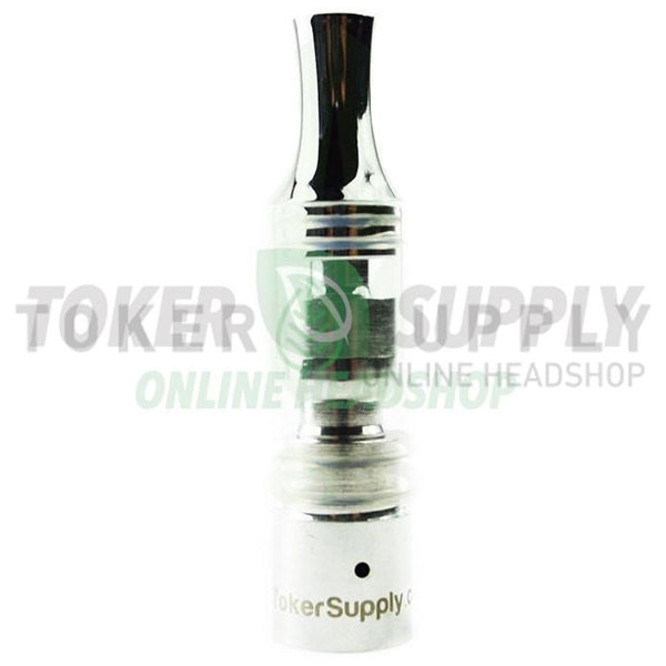 Toker Vape Wax Atomizer