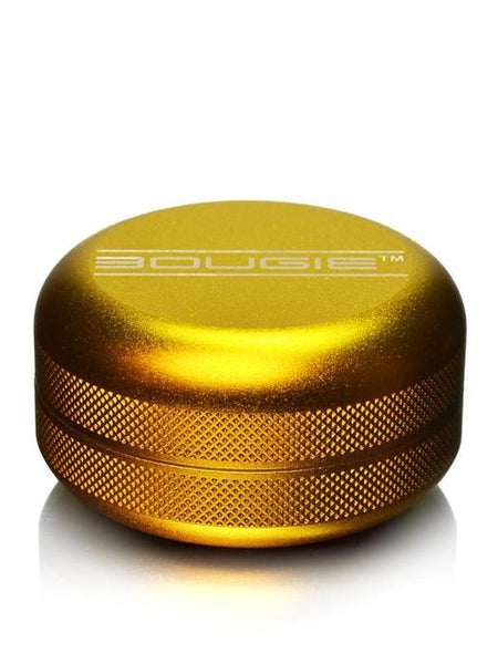 Bougie 2-piece Grinder