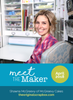 Meet The Maker: Shawna of McGreevy Cakes
