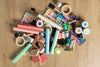5 Craft Supply Organizing Mistakes to Stop Making