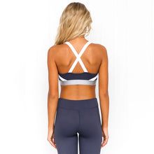 Load image into Gallery viewer, Workout Two Piece Set - mydiscount-lk