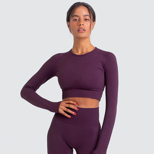 Colors Love 2 Piece Workout Outfit